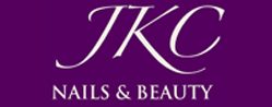 JKC Mobile Beauty Therapist, Nail Salon, Technician in Basildon, Essex