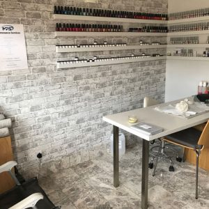 JKC Nails and Beauty 3