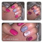 JKC Nails and Beauty (4)
