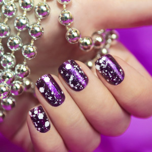 nail-services-2-300x300