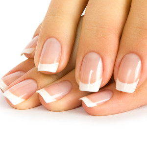 nail-services-3
