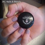 JKC Nails and Beauty (3)