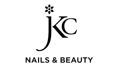 JKC Nails & Beauty