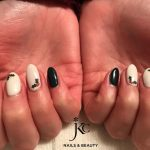gel-nails-by-jkc-nails-and-beauty (1)