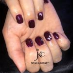 gel-nails-by-jkc-nails-and-beauty (10)