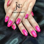 gel-nails-by-jkc-nails-and-beauty (11)