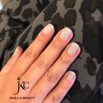 gel-nails-by-jkc-nails-and-beauty (12)