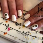 gel-nails-by-jkc-nails-and-beauty (13)