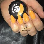 gel-nails-by-jkc-nails-and-beauty (2)