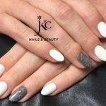 gel-nails-by-jkc-nails-and-beauty (3)