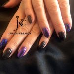gel-nails-by-jkc-nails-and-beauty (4)