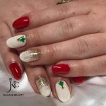 gel-nails-by-jkc-nails-and-beauty (5)