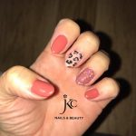 gel-nails-by-jkc-nails-and-beauty (7)