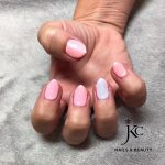 gel-nails-by-jkc-nails-and-beauty (8)