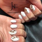 gel-nails-by-jkc-nails-and-beauty (9)