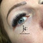lashes-by-jkc-nails-and-beauty (1)