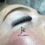 lashes-by-jkc-nails-and-beauty (3)