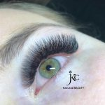 lashes-by-jkc-nails-and-beauty (4)