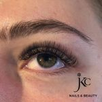 lashes-by-jkc-nails-and-beauty (5)