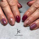 nails-by-jkc-nails-&-beauty-(1)