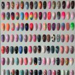 nails-by-jkc-nails-&-beauty-(2)