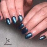 nails-by-jkc-nails-&-beauty-(3)